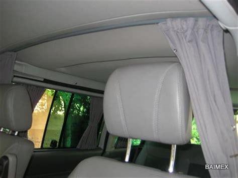 vorhange t3 nahen vw t3 t4 t5 vorh 228 nge gardinen autogardinen sonnenschutz