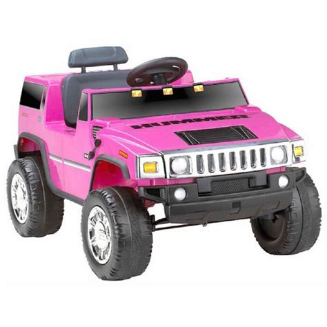 Jeep Car Battery Fisher Price Hummer 6v Battery Powered Jeep Battery