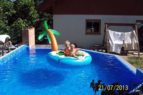 siège bébé voiture unser pool in eigenleistung gebaut vom 29 09 2009 29 07