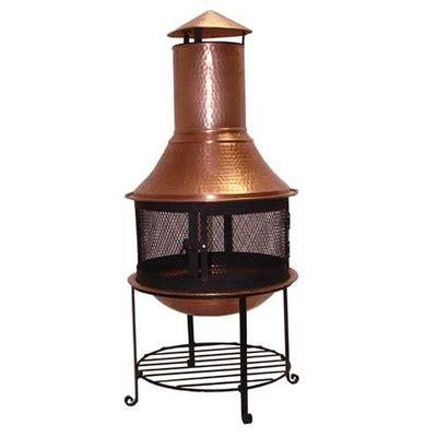 chiminea glue 33 best antique wood burning stoves images on pinterest