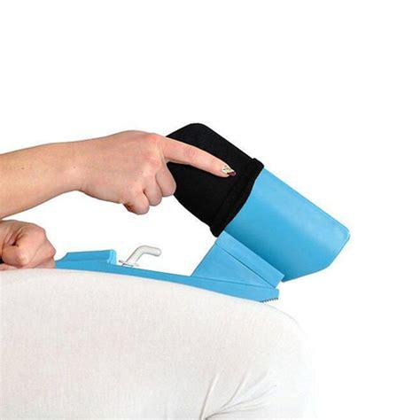 sock aid plastic sock helper slider easy on plastic socks aid kit shoe
