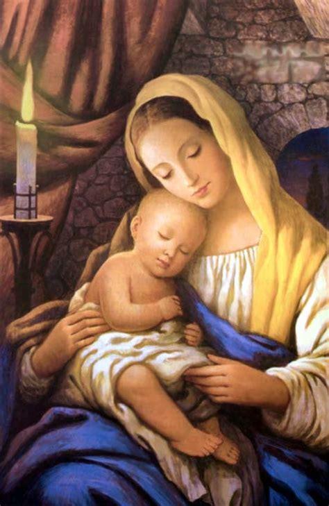 imagenes virgen maria y el niño jesus 174 gifs y fondos paz enla tormenta 174 im 193 genes de la virgen