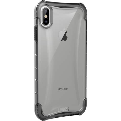 urban armor gear plyo series case  iphone xs max