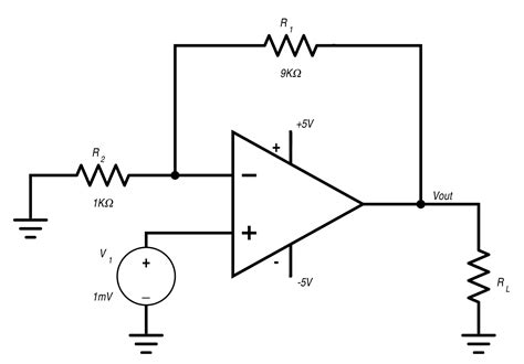 load resistor op learning to simplify thevenin and norton equivalent circuits