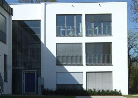 hausbau architekt studentenwohnheim beller k 228 ser architekten