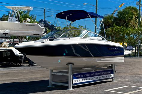 small boats for sale west palm beach used 2010 regal 1900 bowrider boat for sale in west palm
