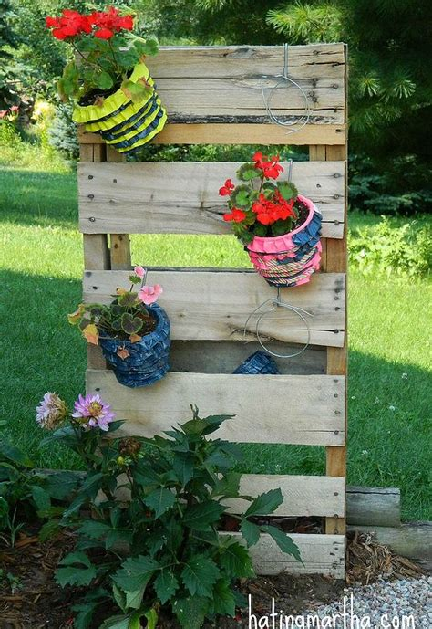Trellis Stillwater Fun And Bright Brick Patio Hometalk