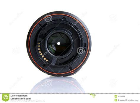 digital lens reflex dslr stock images image 32546644