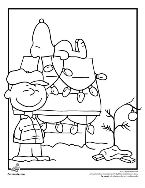 great pumpkin charlie brown coloring pages sketch coloring
