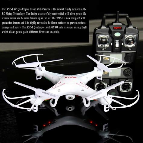 Remote Drone Only Drone Hr S5hw syma x5c 1 2 4 ghz gyro rc quadcopter drone with white lazada ph