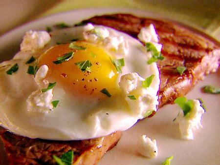 in quali alimenti si trovano gli aminoacidi quali sono gli alimenti pi 249 ricchi di proteine