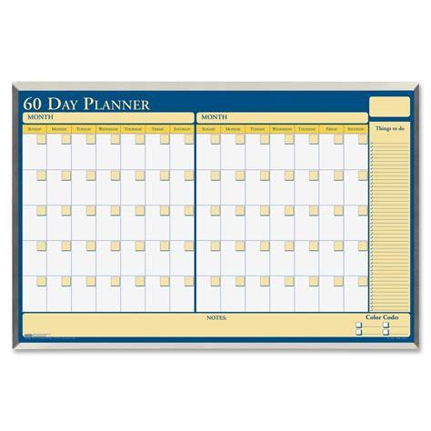 60 day calendar template 60 day calendar template new calendar template site