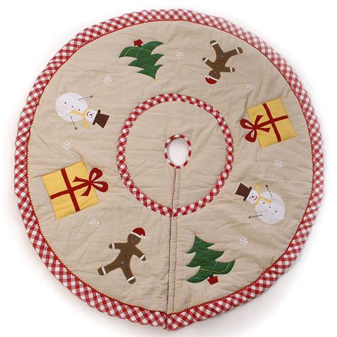 how big should a tree skirt be beautifully skirting for your festive tree godfather style