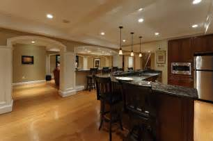 Cool basement ideas house design ideas