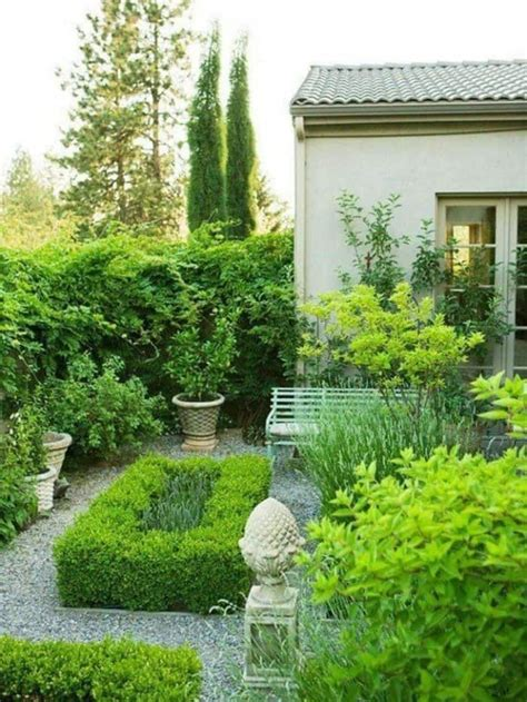 formal garden ideas best 25 formal gardens ideas on formal garden