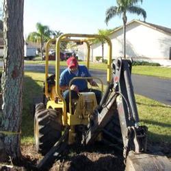 1st USA Plumbing   Obtener presupuesto   Plomeros   Sarasota, FL, Estados Unidos   Número de