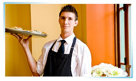 Part Time For College Students Without 5 Best For College Students Career Counseling