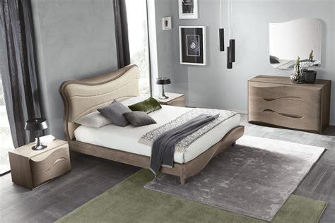offerte mobili da letto da letto adriatica wind arredamenti improta