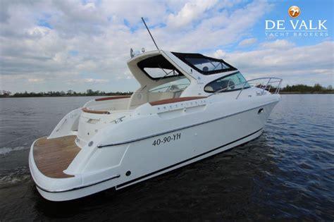 jeanneau motorboot te koop jeanneau prestige 34 s motorboot te koop jachtmakelaar