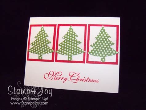 Handmade Card Ideas 2012 - handmade card ideas 2012