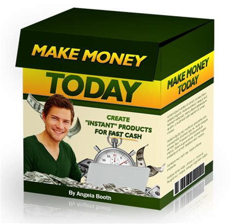 Make Money Online Today - free way to make money online today popular gift cards how to make money with your