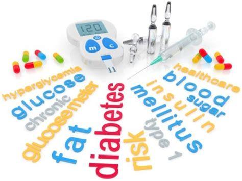 Diabetes Mellitus Powerpoint Template Free Professional Diabetes Ppt Template Free