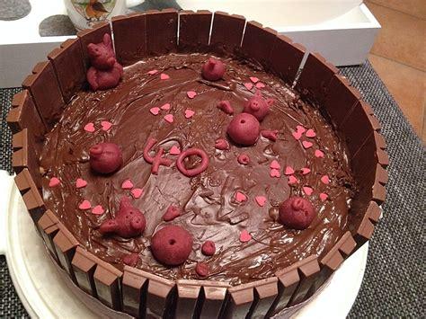 kuchen mit philadelphia philadelphia kuchen mit schweinen im schlamm dilo1977
