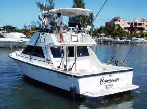 boat picture sport fishing charters boats rates cliparts co