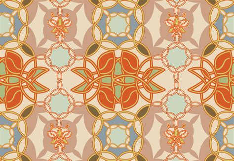 floral pattern artwork art nouveau flower patterns www imgkid com the image