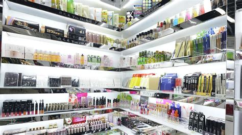 Kitchen Appliances Small - cosmetic shop in china yiwu market buying agent in yiwu market china