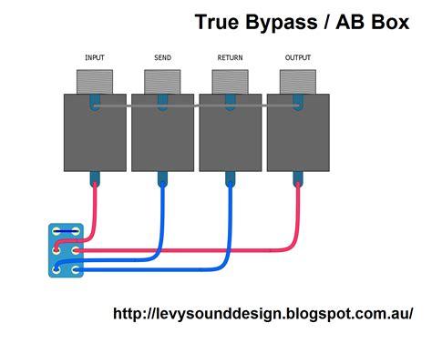 ab diagram ab pedal diagram wiring diagrams wiring diagram