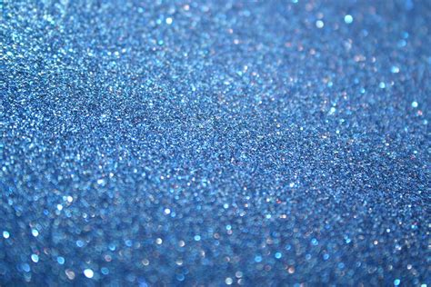 wallpaper glitter blue glitter desktop backgrounds wallpaper cave