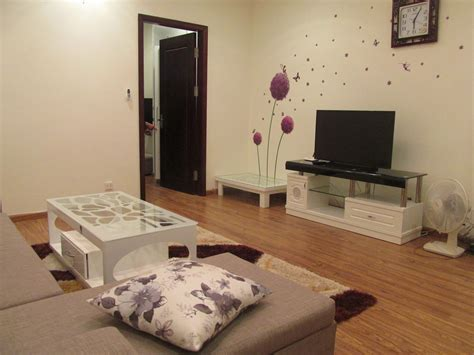 a 1 bedroom apartment one bedroom for rent in t9 times city with fully furnished