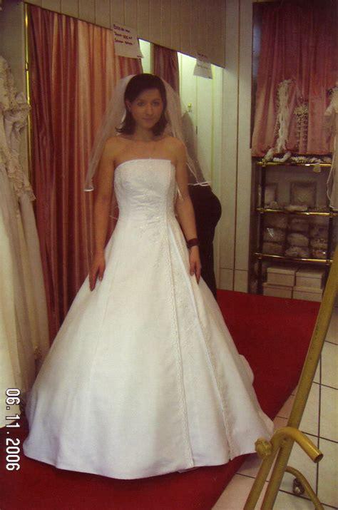 Dekomaterial Hochzeit by Beitr 228 Ge Anzeigen Schneckerl08
