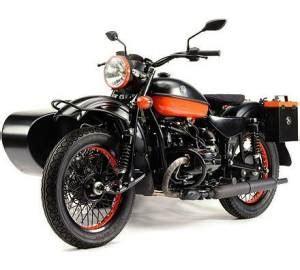 Ural Motorrad Erfahrungen ural motorrad motorr 228 der das sagen die tests testberichte de