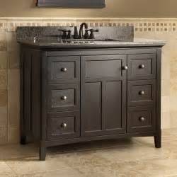 42 Inch Bathroom Vanity West 42 Quot Combo Foremost Canada