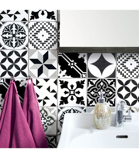 Attrayant Stickers Carrelage Salle De Bain #1: Stickers-pour-carrelage-salle-de-bain-ou-cuisine-bento.jpg