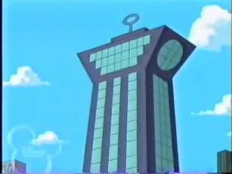 First Doofenshmirtz Evil Inc. Jingle   YouTube