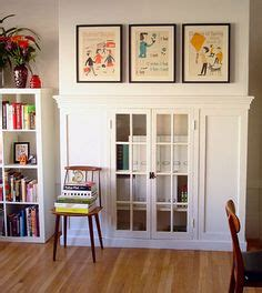 turn fireplace into bookshelf 1000 images about inside on pinterest dark wood trim