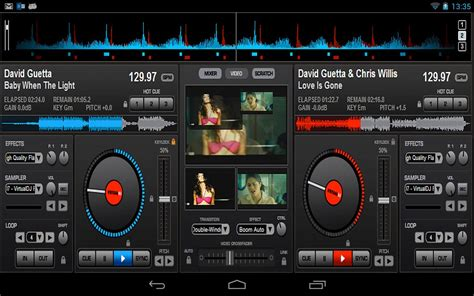 photo mixer apk dj studio mixer pro apk free audio app for android apkpure
