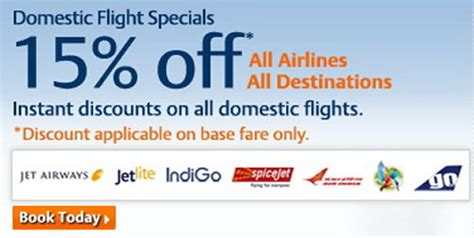 airline tickets for less last minute travel airline package and vacation deals cheapest