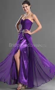 regency color dress regency chiffon trumpet mermaid sweetheart floor