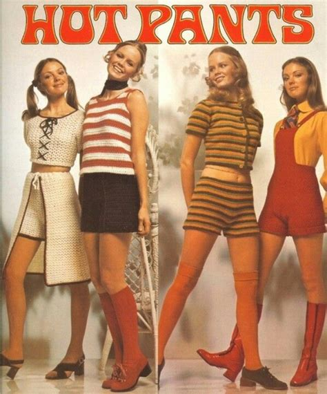 early seventies late 60 s what in the world