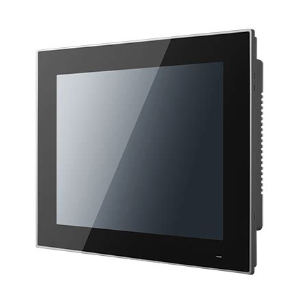 10 4 rugged panel pc panel pc advantech