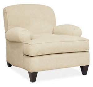 Slipper Chair Ikea Design On Sale Daily Three Upholstered Arm Chairs
