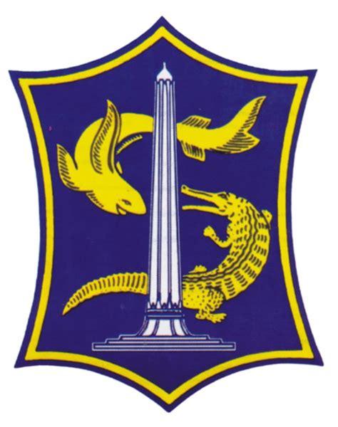 kumpulan logo zudine