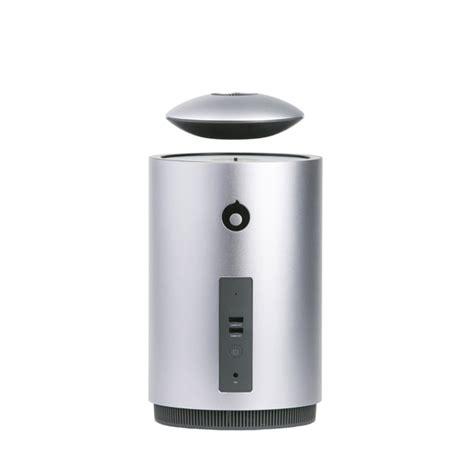 Speaker Usb Be 5777 mars levitation bluetooth speaker apollobox
