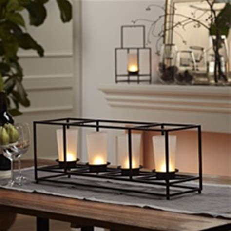Partylite Chandelier Discover And Save Creative Ideas