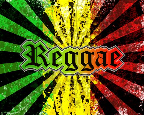 regae music if you dig reggae post up your favorite bands songs
