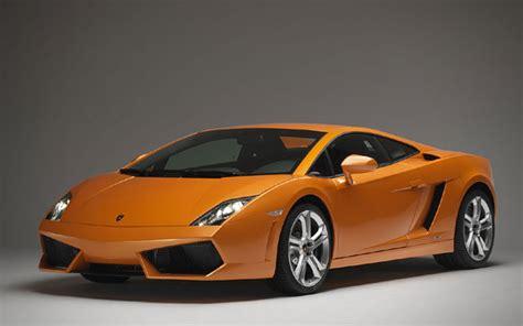 Lamborghini Gallardo Price India Lamborghini Gallardo Price In India